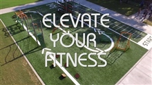 ELEVATE® Fitness Course